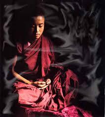 meditatie5