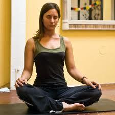 meditatie8