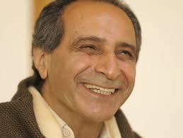Faisal Muqaddam