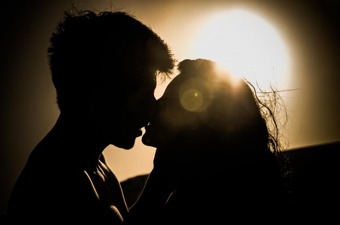 Beschrijf vrouwelijk orgasme mythen over anale seks
