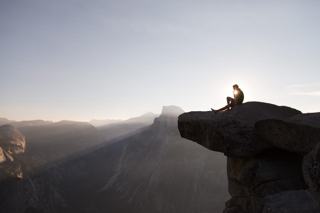 korte ochtend meditatie